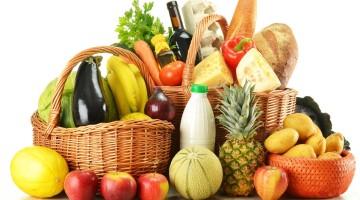 В каких продуктах содержится много витамина Д и зачем он нужен