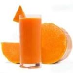 Важное о пользе тыквенного сока для человека и потенциальном вреде