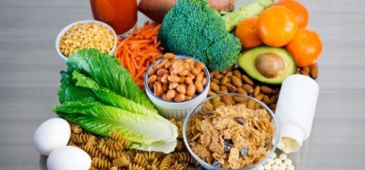 Все о витамине В17 - его свойствах и продуктах, в которых он содержится