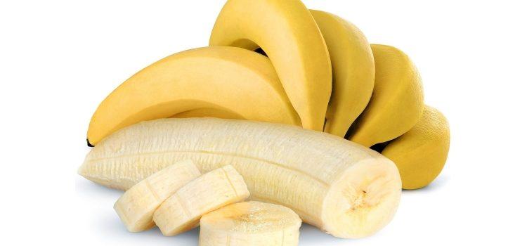 Полезен ли банан для сексуальной активности