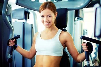 Диета 6 лепестков - мнения людей, сумевших сбросить лишний вес