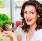 Диета Лесенка - рацион питания и подробное меню на 5 дней