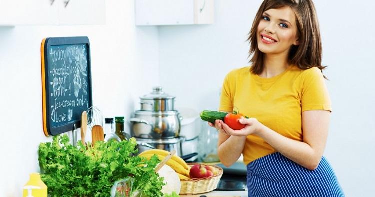 Диета для быстрого похудения живота и боков - какие продукты запрещены