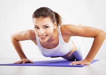 Диета для похудения живота и боков - основные принципы питания и значение спорта