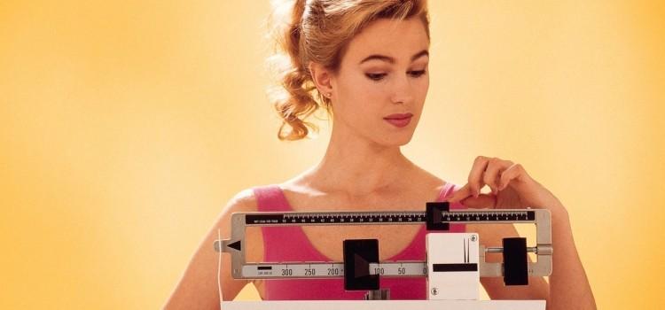 Диета доктора Борменталя - меню для желающих похудеть