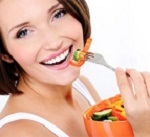 Диета доктора Борменталя - подробное меню для желающих похудеть