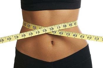 Диета доктора Ковалькова - как похудеть без вреда для организма и сохранить вес