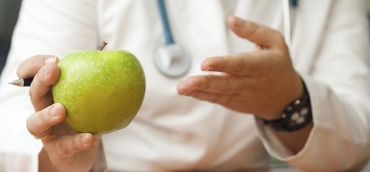 Диета доктора Ковалькова - особенности методики для похудения и примерное меню