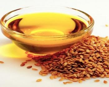 Горчичное масло-кладезь витаминов