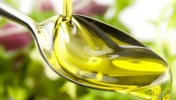 Химический состав горчичного масла