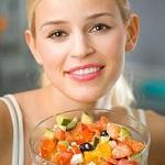 Как правильно соблюдать диету Аткинса - полезные советы