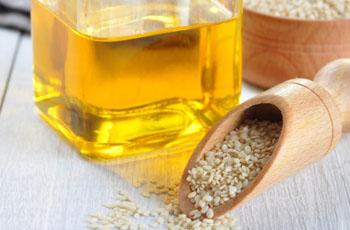 Какие существуют противопоказания к употреблению кунжутного масла