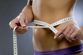 Каких ожидать результатов от похудения на диете Кима Протасова