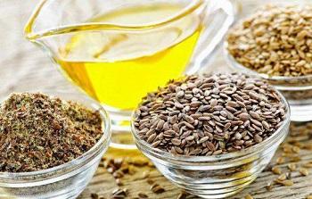 Лечебные свойства кунжутного масла для здоровья человека