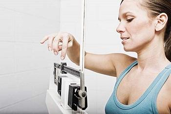 Насколько эффективна при похудении английская диета на 21 день