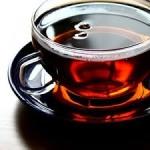 Несколько фактов в пользу черного чая - насколько он полезен