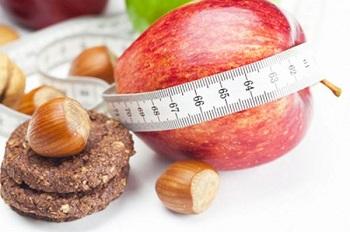 Основные правила питания при соблюдении диеты Протасова