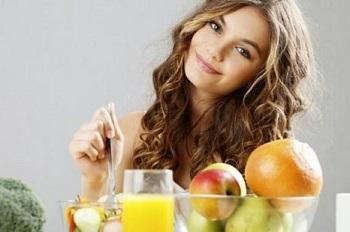 Особенности диеты Алексея Ковалькова и принципы здорового питания