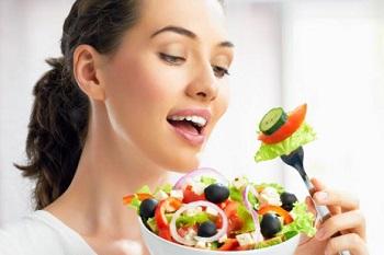 Первый этап и примерное меню популярной диеты доктора Ковалькова