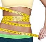 Подробное описание меню и отзывы врачей о диете Минус 60