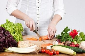 Правила питания и приготовления пищи при соблюдении диеты Ковалькова