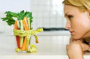 Преимущества и недостатки меню на каждый день диеты Борменталя