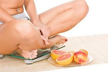 Принципы питания известной методики похудения доктора Ковалькова