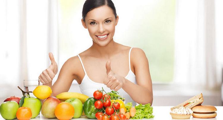 Принципы здорового питания при гастрите с повышенной кислотностью
