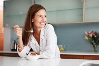 Гречневая диета с кефиром отзывы похудевших