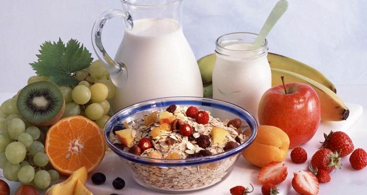 Хронический гастрит симптомы лечение диета Как лечить