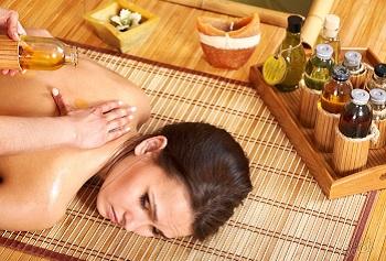 Способы применения кунжутного масла в косметологии