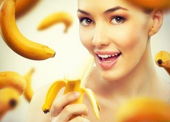 Свойства и химический состав банана