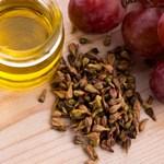 Все о свойствах масла виноградной косточки