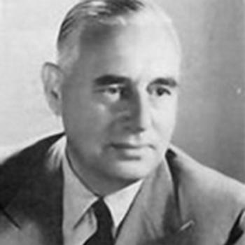 доктор Альберт Симеонс