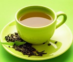 Чем полезен зеленый чай - особенности влияния напитка на организм человека
