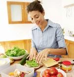Хром в продуктах питания и для чего он нужен организму