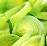Лук-порей - польза и вред для организма и лечебные свойства овоща