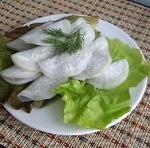 О пользе и вреде редьки зеленой - полезные свойства и противопоказания овоща