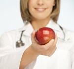 Особенности питания и соблюдение диеты при хроническом холецистите