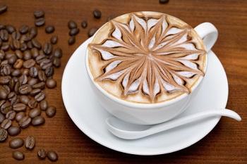 При каких заболеваниях противопоказано употребление кофе с молоком