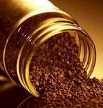 В чем польза и вред растворимого кофе