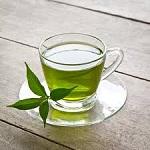 Зеленый чай - химический состав и полезные свойства