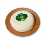 Чем полезен для вашего здоровья адыгейский сыр?