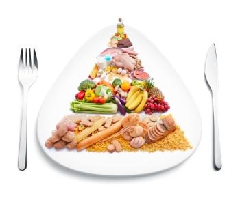 Химический состав и калорийность диеты при оксалатных камнях в почках