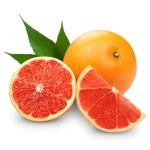 Полезен ли грейпфрут для здоровья?