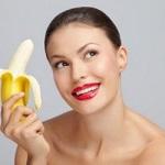 Бананы - польза и вред экзотического фрукта для организма человека