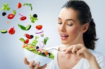 Буч - рекомендации по приготовлению блюд худеющим по этой методике