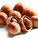 Чем полезен фундук - состав и целебные свойства ореха