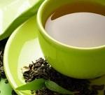 Чем полезен зеленый чай при похудении - полезные свойства напитка