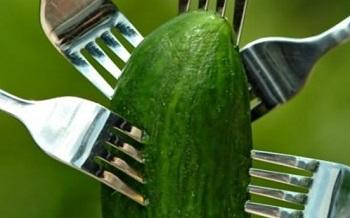 Что думают врачи-диетологи о популярной огуречной диете на неделю
